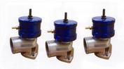 Competition Type II Blow Off Valve -