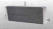 Honda Civic Pro Extreme Intercooler Kits